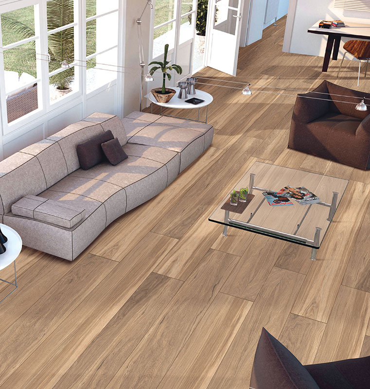 Kajaria Living Room Floor Tiles Collection 2020 - The ...