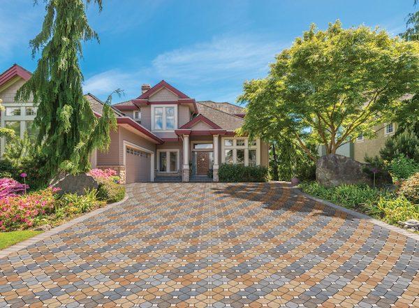 Kajaria Outdoor Floor Tiles Collection 2020