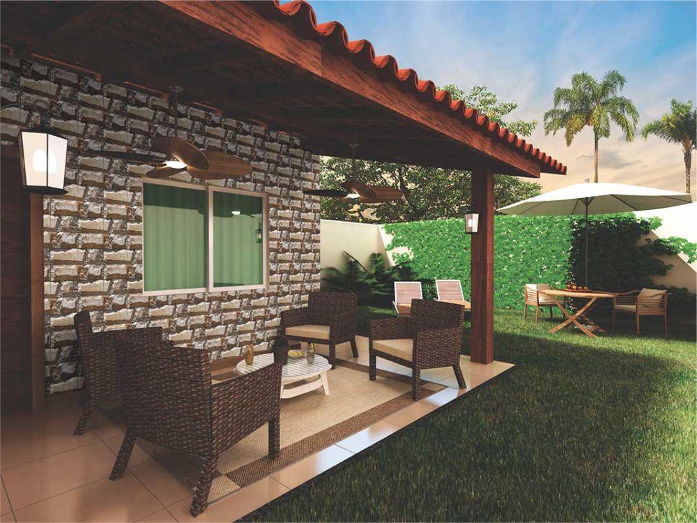 Kajaria Outdoor Wall Tiles Collection 2020 - The Tiles of ...