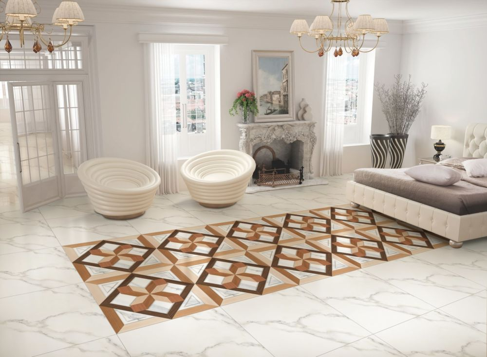 Asian Granito Living Room Floor Tiles Collection 2020