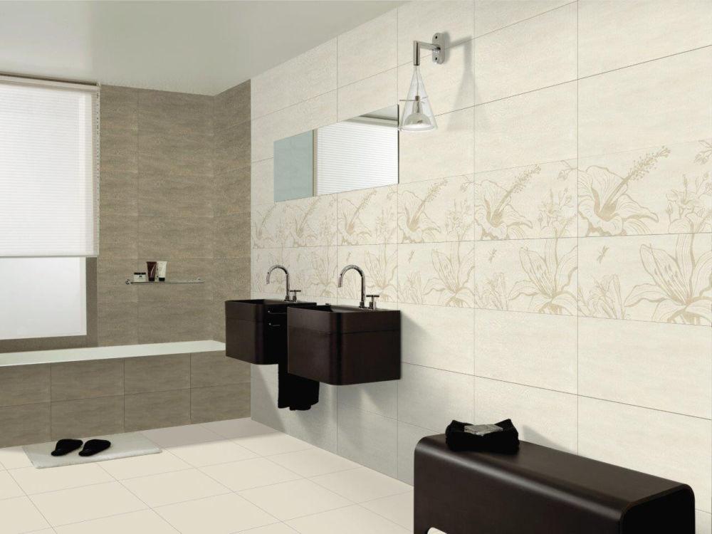 asian granito bathroom wall tiles collection 2020  the