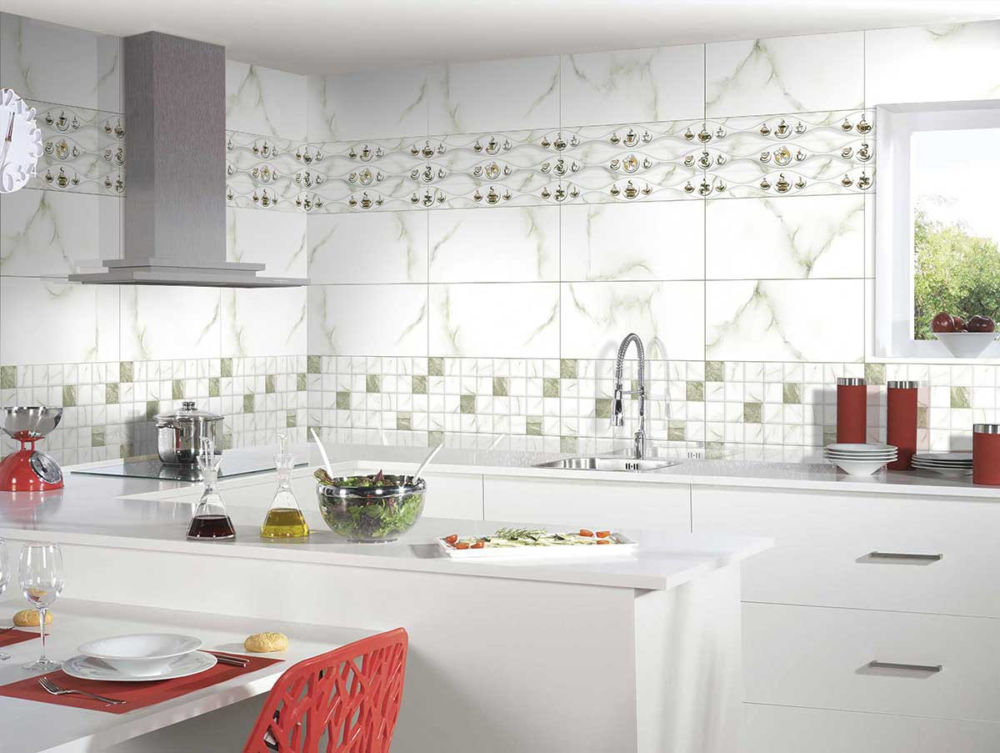 Asian Granito Kitchen Wall Tiles Collection 2020