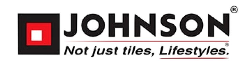 H&R Johnson India Logo