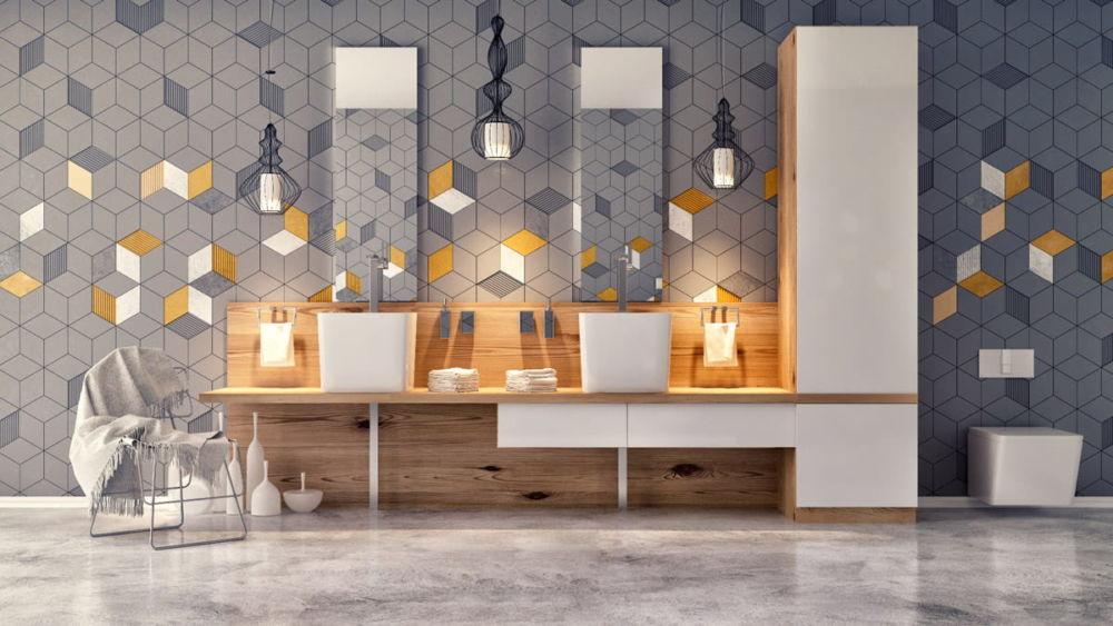 decor and design trends 2021