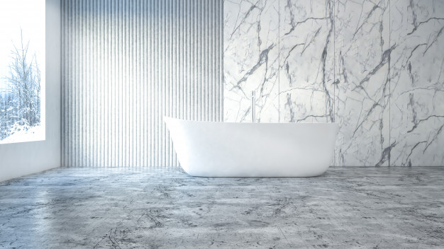 Top 8 Tile Trends for 2021