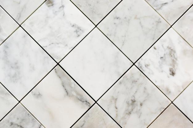 8 Most Durable Tiles