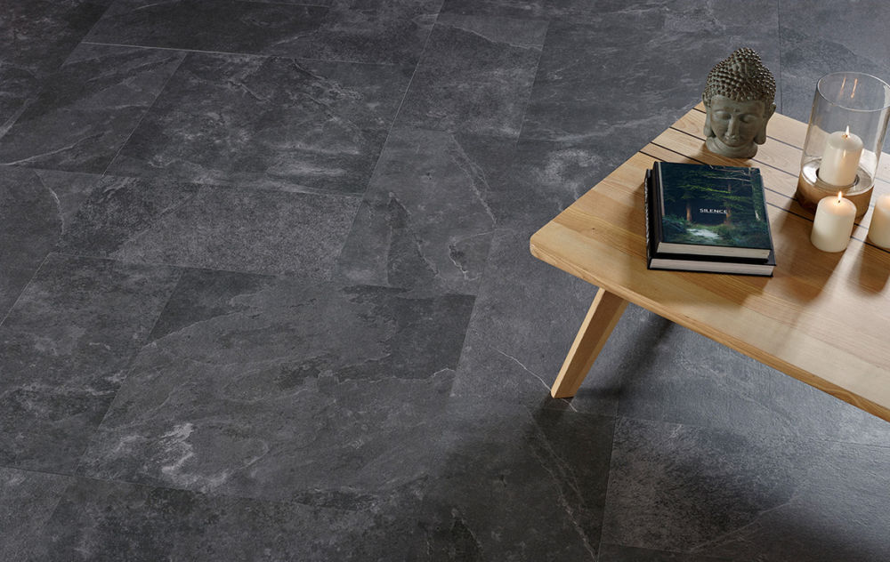 8 reasons to choose stone tiles