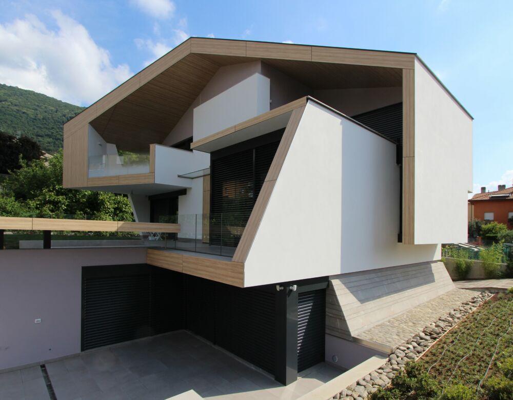 JDP Architects